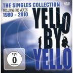 Yello By Yello: The Singles Collection