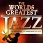 Worlds Greatest Jazz - The Only Smooth Jazz Album You'll Ever Need...(Deluxe Version )