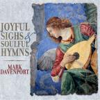 Joyful Sighs & Soulful Hymns