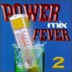Power Mix Fever 2