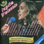 Tesoro Musical - 16 Exitos Originales