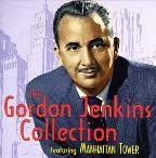 Gordon Jenkins Collection Featuring Manhattan Tower