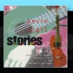 Stories For Guitar
