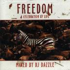 Freedom: Celebration Of Life V.1