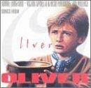 Oliver-Songs From