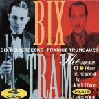 Bix &amp; Tram