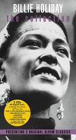 Collection (Quintessential Billie Holiday)
