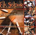 Soldier's Dream