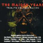 Maiden Years