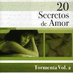 Vol. 2 - 20 Secretos De Amor