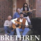Brethren / Into The Presence Of The King