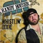 Whistlin' Dixie