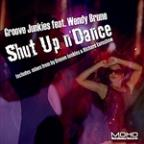 Shut Up N' Dance