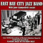 East Bay City Jazz Band