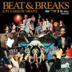 Beat & Breaks: Just a Mellow Groove