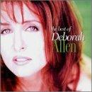 Best of Deborah Allen