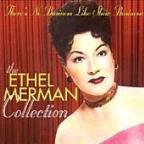 Ethel Merman Collection