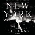 New York: Original Soundtrack Recording From The PBS Special.