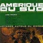 Gold Music Story: Voyages Autour du Monde