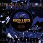 Rhythm & Blues 3