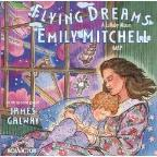 Flying Dreams: A Lullaby Album