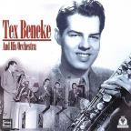 Tex Beneke & His Orchestra: 1946-1949