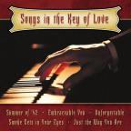Songs In The Key Of Love