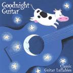 Goodnight Guitar