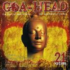 Goa - Head, Vol. 21