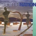 Sublime Nation