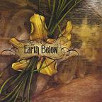 Earth Below