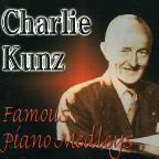 Famous Piano Medleys