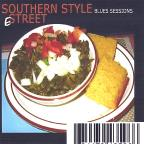 Southern Style: Blues Sessions