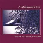 Midwinter's Eve