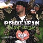 Breakin' Dollars