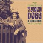 Irrepressible Tymon Dogg: A Collection 1968-2009