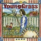 Younggrass