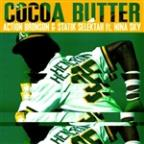 Cocoa Butter (Feat. Nina Sky) - Single