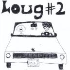 Twisted Tails Of Rock Kickass Loug No. 2