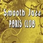 Smooth Jazz Paris Club, Vol. 1