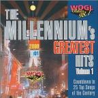 Millennium's Greatest Hits, Vol. 1: WOGL Oldies 98.1