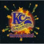 Very Best of KC &amp; the Sunshine Band