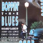 Rockabilly Classics: Boppin' The Blues