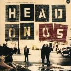 Head On, Vol. 5