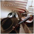 Copland Collection