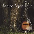 Jaded Mandolin