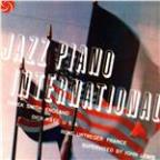 Jazz Piano International
