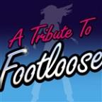 Tribute To Footloose