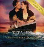 Titanic (Collector's Anniversa