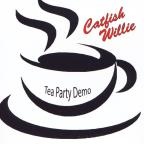 Tea Party Demo